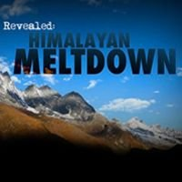 Revelead : Himalayan Meltdown au Good Planet Film Festival
