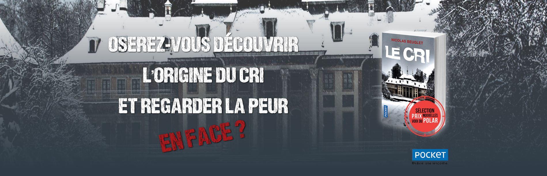 www.lecri-lelivre.fr