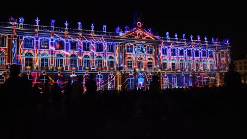 Ville de Nancy - #RDVPlaceStan