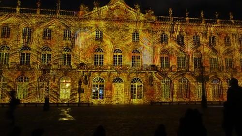 Ville de Nancy -