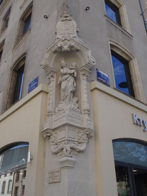 Ville de Nancy - Maison Isabey