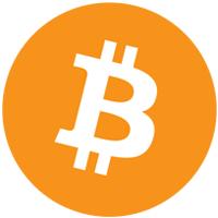 Grandeure et décadence du Bitcoin