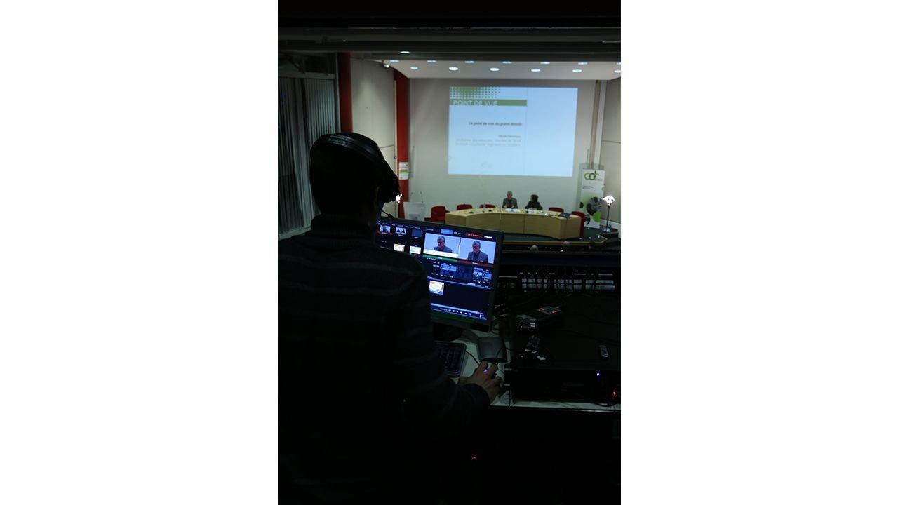 JD² en images - ODC - 5 décembre 2014 - 7