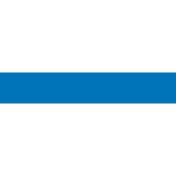 A bord du Trans-Porteur