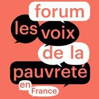 Les Voix de la Pauvreté en France