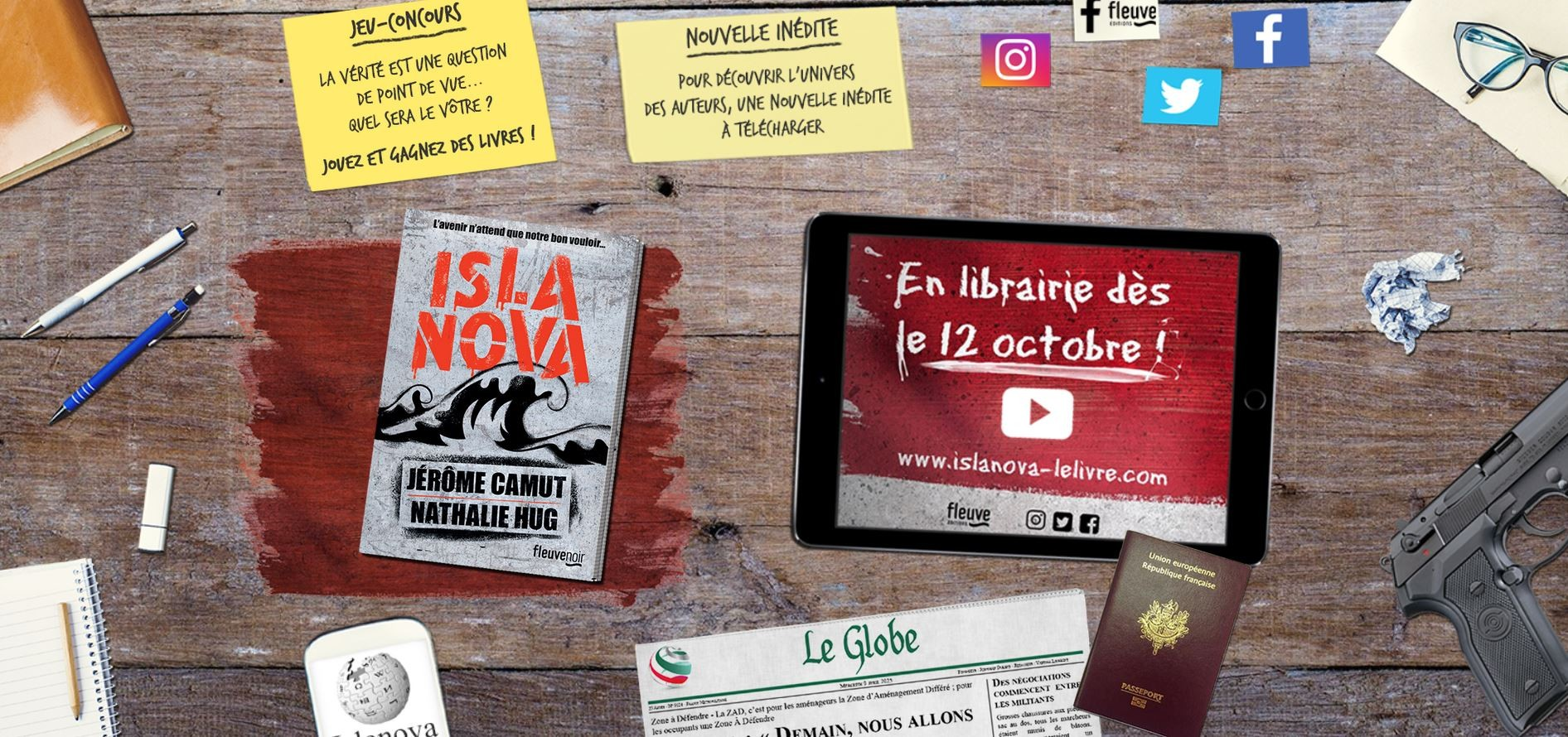 www.islanova-lelivre.com