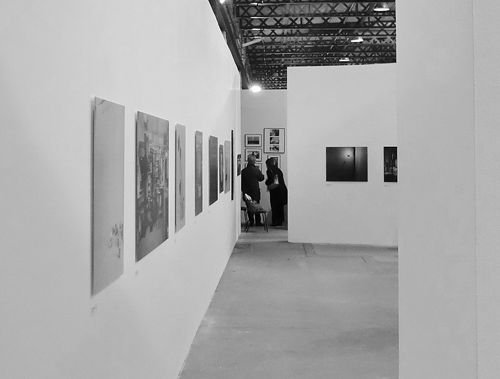 Ville de Nancy - Biennale internationale de l'image