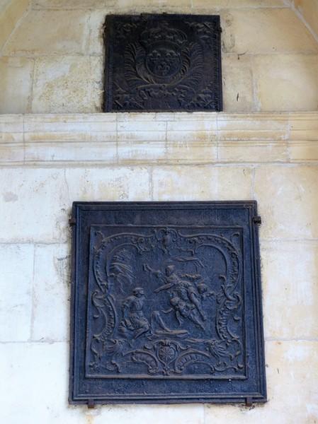Ville de Nancy - Palais du Gouverneur