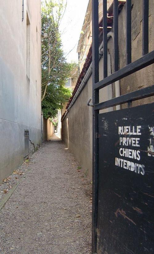 Ville de Nancy Portail