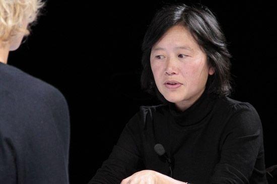 JD² en images - Les Rendez-vous du Futur avec Thanh Nghiem