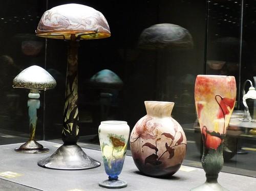 Ville de Nancy - Musée des Beaux-Arts