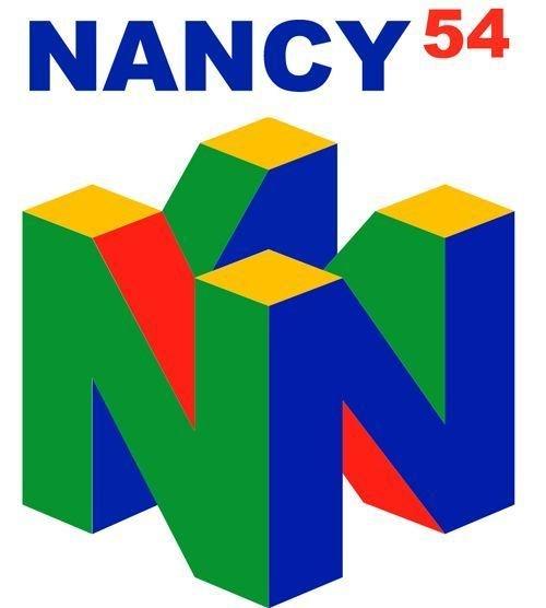 Ville de Nancy Détournement