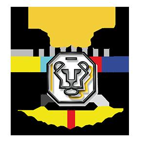 Les 25 ans du Groupe Leader