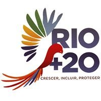 Rio +20 en images
