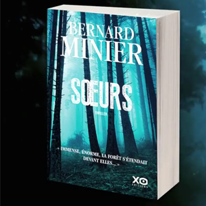 3 versions pour un booktrailer