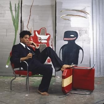 http://www.jdcarre.fr/images_up/basquiat-photo.jpg