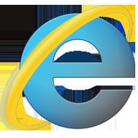 La fin d'Internet Explorer 6