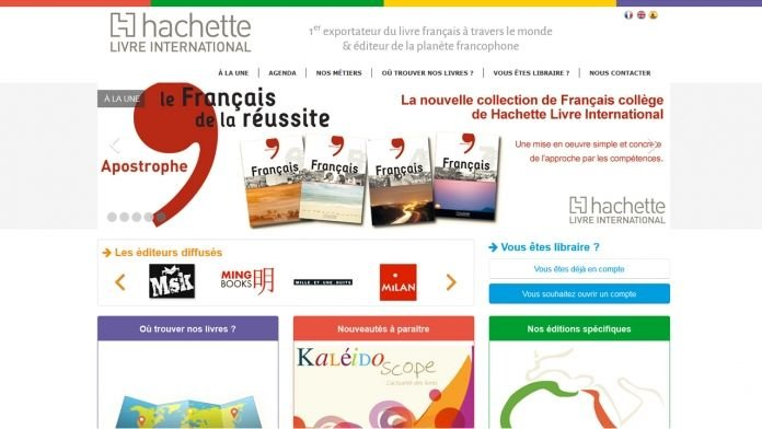 www.hachette-livre-international.com