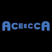 Aceecca.com