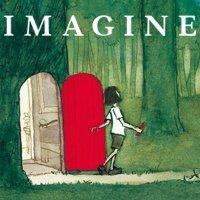 Grand concours d'écriture Imagine