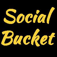 Social Bucket