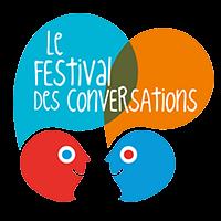 Festival des Conversation 2015