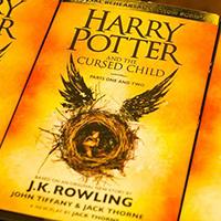 La Potter Mania continue