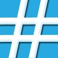 Hashtag vs Mot-dièse