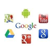Google+ réinvente Google