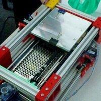 Open Hardware : l'ouverture appliquée à la fabrication