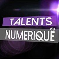 Les Talents du Numériques 2015