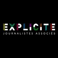 Explicite, média social