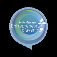 Parlement des Entrepreneurs d'Avenir 2014