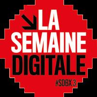 La Semaine Digitale 2013