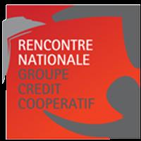 31e Rencontre nationale Groupe Crédit Coopératif