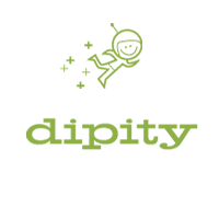 JD² on Dipity !