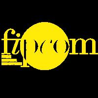 Fipcom 2013, une histoire de photographie