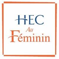 HEC au Féminin #BeTheFuture