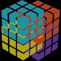 JD Admin : un système de gestion de contenu simplifié