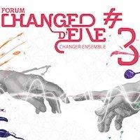 Le Forum Changer d'Ere 2015