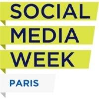 Social Media Week : Les Médias sociaux dans votre assiette