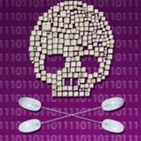 Soirée exceptionnelle consacrée au Piratage sur France 4