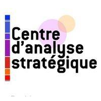 Les Rendez-vous du Centre d'Analyse Stratégique