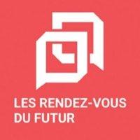 Festival des Rendez-vous du Futur #2