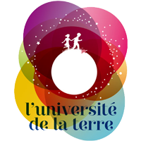 Université de la Terre 2013