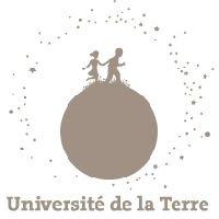 L'université de la terre, le 2 et 3 avril
