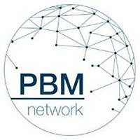 JD² intégre le réseau PBM
