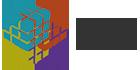 Logo JD carré - Création Web & Audiovisuelle