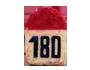 Logo La borne 180