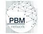 Logo PBM Network